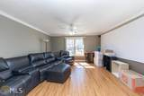 660 Hill Meadow Dr - Photo 35