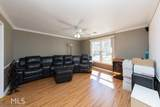660 Hill Meadow Dr - Photo 36