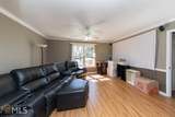 660 Hill Meadow Dr - Photo 37