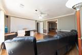 660 Hill Meadow Dr - Photo 38