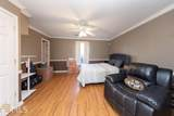 660 Hill Meadow Dr - Photo 39