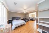 660 Hill Meadow Dr - Photo 40