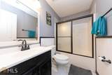 660 Hill Meadow Dr - Photo 41