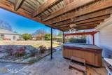 660 Hill Meadow Dr - Photo 42