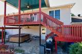 660 Hill Meadow Dr - Photo 44