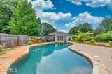 660 Hill Meadow Dr - Photo 47