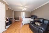 660 Hill Meadow Dr - Photo 57