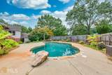 660 Hill Meadow Dr - Photo 60