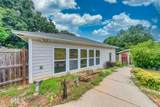 660 Hill Meadow Dr - Photo 62