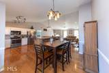 660 Hill Meadow Dr - Photo 9