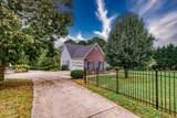 3091 Sharon Church Rd - Photo 5