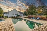 3091 Sharon Church Rd - Photo 68