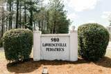980 Lawrenceville Hwy - Photo 2