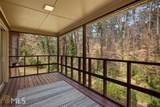 2200 Thorncliff Dr - Photo 14