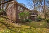 2200 Thorncliff Dr - Photo 42