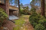 2200 Thorncliff Dr - Photo 43