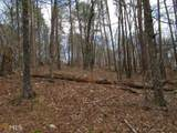 0 Old Stamp Mill Road - Photo 4