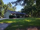 273 Rocky Creek Rd - Photo 2