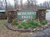 0 Monument Falls Road - Photo 3