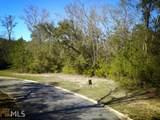 306 Teather Drive - Photo 14