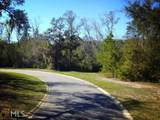 306 Teather Drive - Photo 16