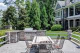 13720 Bethany Road - Photo 100