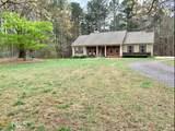 5287 Duncan Creek Road Road - Photo 1
