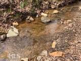 0 Beaver Lake Drive - Photo 8