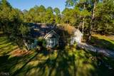 21272 Highway 129 South - Photo 11