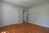 1035 Cleveland Rd - Photo 35