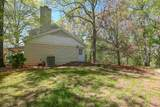 1035 Cleveland Rd - Photo 36