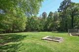 1035 Cleveland Rd - Photo 39