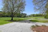 1035 Cleveland Rd - Photo 41