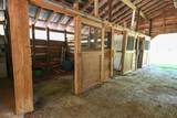 1035 Cleveland Rd - Photo 44