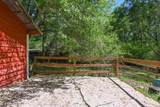 1035 Cleveland Rd - Photo 46
