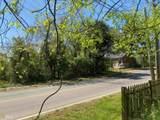 1288 Bouldercrest Dr - Photo 23