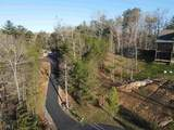 Lot48 Ray Drive Double Springs - Photo 9