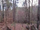 6 Tall Pines - Photo 5