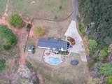654 Wolf Creek Rd - Photo 3
