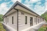 300 Glen Eagles Court - Photo 1