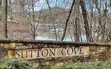 0 Sutton Cove - Photo 3