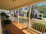 4105 Summers St - Photo 4