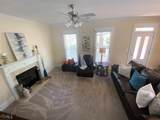 4105 Summers St - Photo 5