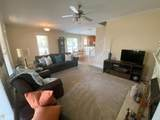 4105 Summers St - Photo 6