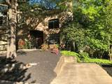 630 Granby Hill Place - Photo 1