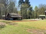 5267 Duncan Creek Road - Photo 28