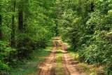0 Ball Creek Road - Photo 24