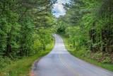 0 Ball Creek Road - Photo 35