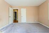 2695 Townley - Photo 23
