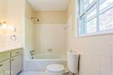 2695 Townley - Photo 30